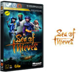 دانلود نسخه فشرده BYPASS بازی Sea of Thieves برای PC
