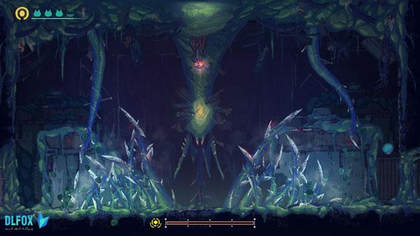 دانلود نسخه فشرده بازی MO:Astray برای PC