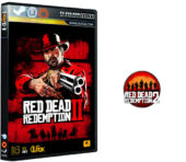 دانلود نسخه فشرده Rockstar Games بازی Red Dead Redemption 2 برای PC