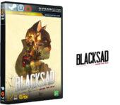 دانلود نسخه فشرده بازی Blacksad: Under the Skin برای PC