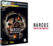 دانلود نسخه فشرده بازی Narcos: Rise of the Cartels برای PC