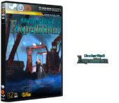 دانلود نسخه فشرده بازی Underrail Expedition برای PC