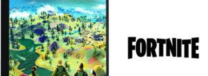 دانلود نسخه آنلاین بازی Fortnite برای PC