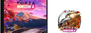 دانلود نسخه فشرده بازی Forza Horizon 4 – Ultimate Edition برای PC
