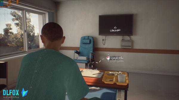 دانلود نسخه فشرده بازی Life is Strange 2 Complete Season برای PC