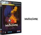 دانلود نسخه فشرده بازی Mutazione Deluxe Edition برای PC