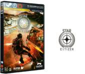دانلود نسخه نهایی بازی STAR CITIZEN برای PC