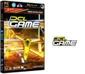 دانلود نسخه فشرده بازی DCL – The Game برای PC