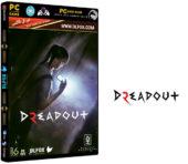 دانلود نسخه فشرده بازی DreadOut 2 برای PC