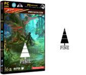 دانلود نسخه فشرده بازی Pine برای PC