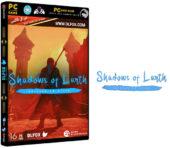 دانلود نسخه فشرده بازی Shadows of Larth برای PC