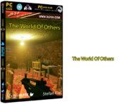 دانلود نسخه فشرده بازی The World Of Others برای PC