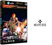 دانلود نسخه فشرده بازی NEOVERSE برای PC