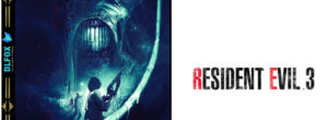 دانلود نسخه فشرده FitGirl بازی Resident Evil 3 برای PC