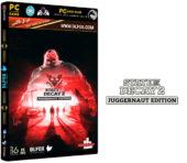 دانلود نسخه فشرده بازی State of Decay 2: Juggernaut Edition برای PC