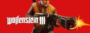 Wolfenstein 3