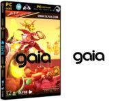 دانلود نسخه فشرده بازی Gaia برای PC
