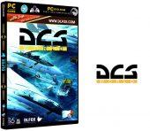 دانلود نسخه فشرده بازی DCS World برای PC