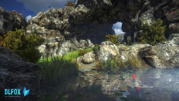 دانلود نسخه فشرده بازی Old Gods Rising برای PC