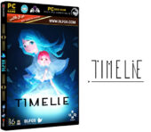 دانلود نسخه فشرده بازی Timelie برای PC