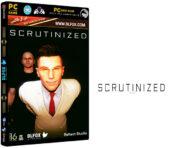 دانلود نسخه فشرده بازی Scrutinized برای PC