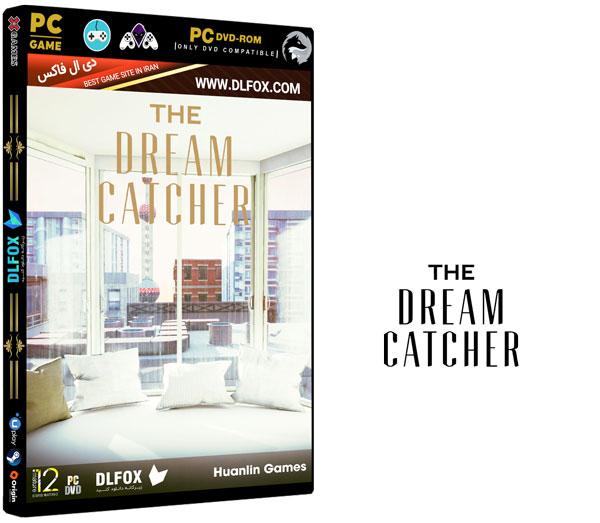 دانلود نسخه فشرده بازی The Dreamcatcher برای PC