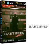 دانلود نسخه فشرده بازی HARTHORN برای PC