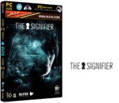 دانلود نسخه فشرده بازی THE SIGNIFIER برای PC