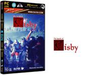 دانلود نسخه فشرده بازی The Battle of Visby برای PC