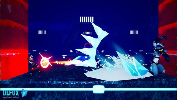 دانلود نسخه فشرده بازی Android Hunter A برای PC