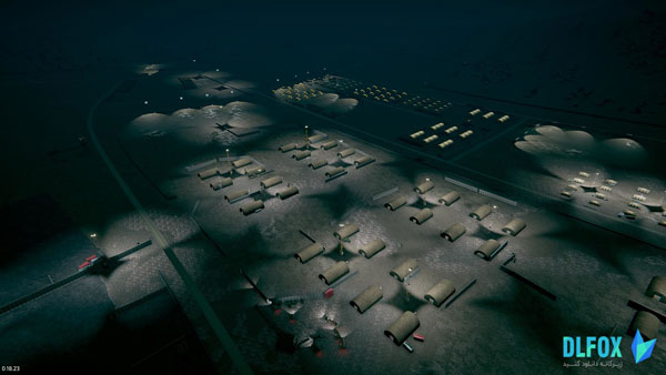 دانلود نسخه فشرده بازی War Room برای PC