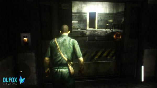 دانلود نسخه فشرده بازی من هانت ۲:نسخه پیشرفته برای PC