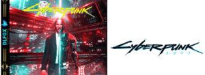 دانلود آپدیت بازی Cyberpunk 2077 برای PC