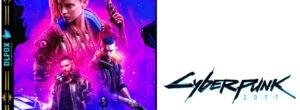 دانلود نسخه فشرده FitGirl بازی Cyberpunk 2077 برای PC