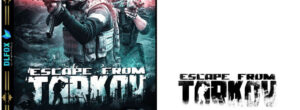 دانلود نسخه فشرده بازی Escape from Tarkov برای PC