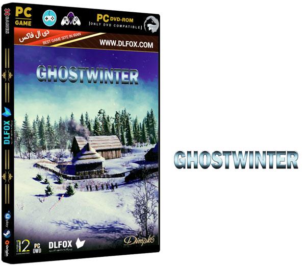 دانلود نسخه فشرده بازی GHOSTWINTER برای PC