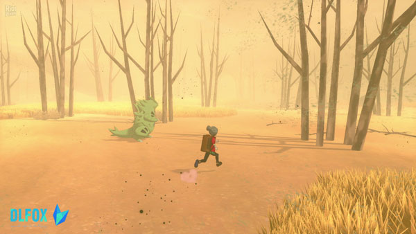 دانلود نسخه فشرده بازی POKEMON: SWORD/SHIELD برای PC