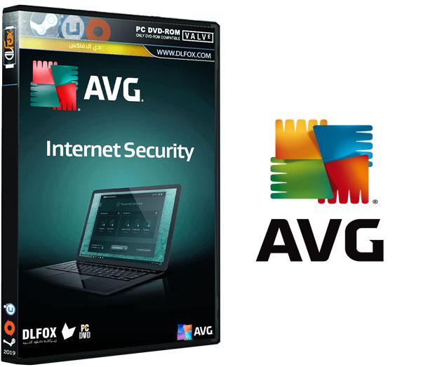 دانلود نسخه نهایی نرم افزار AVG Antivirus Free برای PC