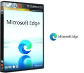 دانلود نسخه نهایی مرورگر Microsoft Edge برای PC