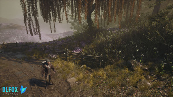 دانلود نسخه فشرده بازی Cions of Vega برای PC
