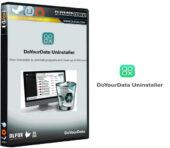 دانلود نسخه نهایی نرم افزار DoYourData Uninstaller برای PC
