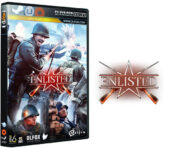 دانلود نسخه فشرده بازی Enlisted برای PC