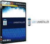دانلود نسخه نهایی نرم افزار Geek Uninstaller برای PC