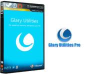 دانلود نسخه نهایی نرم افزار Glary Utilities برای PC