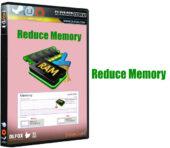 دانلود نسخه نهایی نرم افزار Reduce Memory برای PC