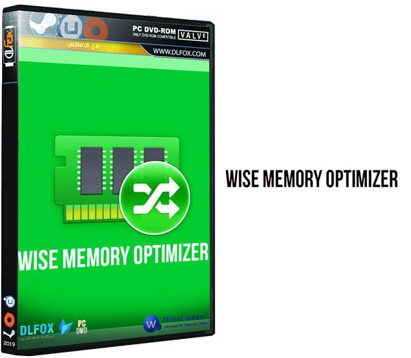دانلود نسخه نهایی نرم افزار Wise Memory Optimizer برای PC