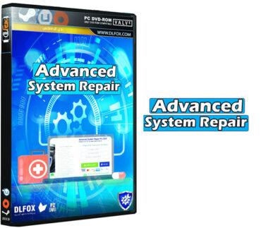 دانلود نسخه نهایی نرم افزار Advanced System Repair برای PC