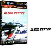 دانلود نسخه فشرده بازی CLOUD CUTTER برای PC