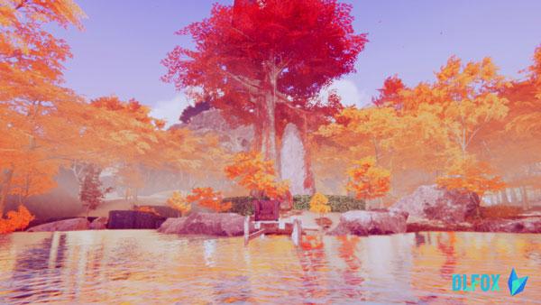دانلود نسخه فشرده بازی Lost At Sea برای PC
