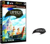 دانلود نسخه فشرده بازی Submerged: Hidden Depths برای PC